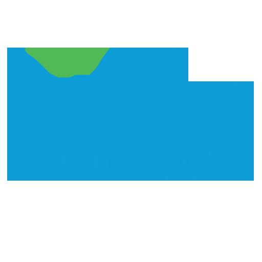 Mỹ phẩm Domi Beauty