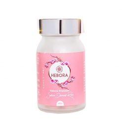 Viên uống tạo hương thơm Hebora